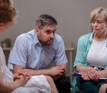 skupinová psychoterapie 2