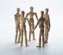 skupinová psychoterapie 3