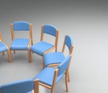 skupinová psychoterapie 4