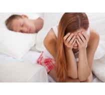 Vztahové problémy 2